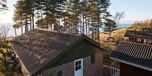 Ferienhaus in Kalundborg, Haus Nr. 10000 in Kalundborg - kleines Detailbild