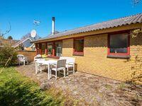 Ferienhaus in Grenaa, Haus Nr. 10234 in Grenaa - kleines Detailbild