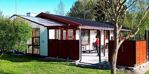 Ferienhaus in Rødby, Haus Nr. 10245 in Rødby - kleines Detailbild