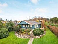 Ferienhaus in Børkop, Haus Nr. 10307 in Børkop - kleines Detailbild