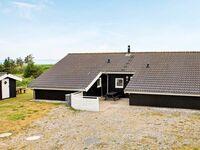 Ferienhaus in Løgstør, Haus Nr. 10346 in Løgstør - kleines Detailbild