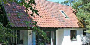 Ferienhaus in Nexø, Haus Nr. 10404 in Nexø - kleines Detailbild
