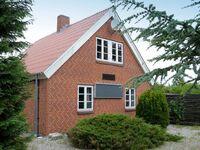 Ferienhaus in Glesborg, Haus Nr. 10570 in Glesborg - kleines Detailbild