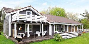 Ferienhaus in Rønde, Haus Nr. 11099 in Rønde - kleines Detailbild