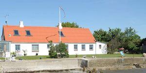 Ferienhaus in Sønder Stenderup, Haus Nr. 11265 in Sønder Stenderup - kleines Detailbild