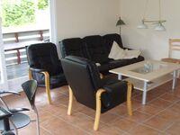 Ferienhaus in Børkop, Haus Nr. 11350 in Børkop - kleines Detailbild