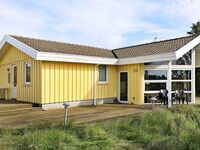 Ferienhaus in Bindslev, Haus Nr. 11365 in Bindslev - kleines Detailbild