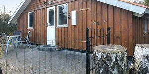 Ferienhaus in Farsø, Haus Nr. 11367 in Farsø - kleines Detailbild