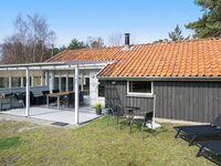 Ferienhaus in Nexø, Haus Nr. 11618 in Nexø - kleines Detailbild