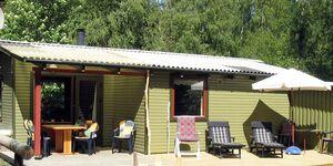 Ferienhaus in Nexø, Haus Nr. 11709 in Nexø - kleines Detailbild