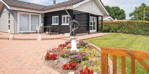 Ferienhaus in Bjert, Haus Nr. 11928 in Bjert - kleines Detailbild