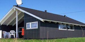 Ferienhaus in Børkop, Haus Nr. 12326 in Børkop - kleines Detailbild