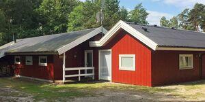 Ferienhaus in Nexø, Haus Nr. 12358 in Nexø - kleines Detailbild