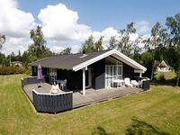 Ferienhaus in Væggerløse, Haus Nr. 12987 in Væggerløse - kleines Detailbild