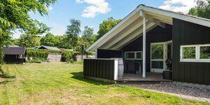 Ferienhaus in Børkop, Haus Nr. 12991 in Børkop - kleines Detailbild