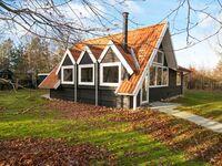 Ferienhaus in Glesborg, Haus Nr. 14605 in Glesborg - kleines Detailbild