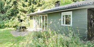 Ferienhaus in Bording, Haus Nr. 16964 in Bording - kleines Detailbild