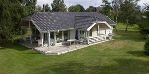 Ferienhaus in Børkop, Haus Nr. 18099 in Børkop - kleines Detailbild