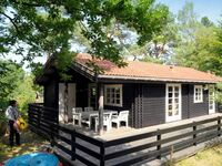Ferienhaus in Glesborg, Haus Nr. 18332 in Glesborg - kleines Detailbild