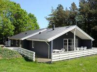 Ferienhaus in Oksbøl, Haus Nr. 18518 in Oksbøl - kleines Detailbild