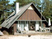 Ferienhaus in Nexø, Haus Nr. 23921 in Nexø - kleines Detailbild