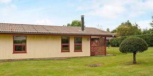Ferienhaus in Rønde, Haus Nr. 23966 in Rønde - kleines Detailbild