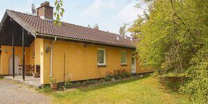 Ferienhaus in Skjern, Haus Nr. 24331 in Skjern - kleines Detailbild