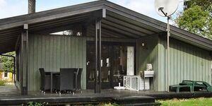 Ferienhaus in Skibby, Haus Nr. 24693 in Skibby - kleines Detailbild