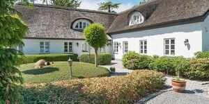 Ferienhaus in Bramming, Haus Nr. 24806 in Bramming - kleines Detailbild