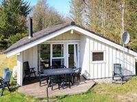 Ferienhaus in Farsø, Haus Nr. 24884 in Farsø - kleines Detailbild