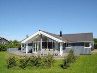 Ferienhaus in Børkop, Haus Nr. 24886 in Børkop - kleines Detailbild
