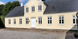 Ferienhaus in Munkebo, Haus Nr. 25073 in Munkebo - kleines Detailbild