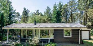 Ferienhaus in Højslev, Haus Nr. 25098 in Højslev - kleines Detailbild