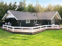 Ferienhaus in Højslev, Haus Nr. 25322 in Højslev - kleines Detailbild