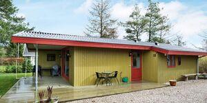 Ferienhaus in Fårvang, Haus Nr. 25551 in Fårvang - kleines Detailbild