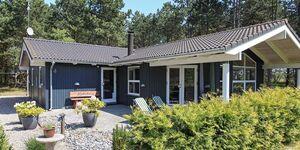 Ferienhaus in Rødby, Haus Nr. 25716 in Rødby - kleines Detailbild