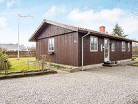 Ferienhaus in Grenaa, Haus Nr. 26118 in Grenaa - kleines Detailbild