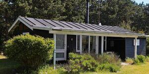 Ferienhaus in Rødby, Haus Nr. 26168 in Rødby - kleines Detailbild