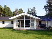 Ferienhaus in Græsted, Haus Nr. 26206 in Græsted - kleines Detailbild