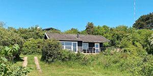Ferienhaus in Kalundborg, Haus Nr. 26377 in Kalundborg - kleines Detailbild