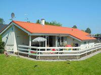 Ferienhaus in Børkop, Haus Nr. 26380 in Børkop - kleines Detailbild