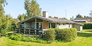 Ferienhaus in Glesborg, Haus Nr. 26521 in Glesborg - kleines Detailbild