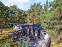 Ferienhaus in Nexø, Haus Nr. 26583 in Nexø - kleines Detailbild
