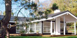 Ferienhaus in Kirke Hyllinge, Haus Nr. 26614 in Kirke Hyllinge - kleines Detailbild