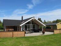Ferienhaus in Idestrup, Haus Nr. 26807 in Idestrup - kleines Detailbild
