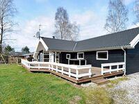 Ferienhaus in Fårvang, Haus Nr. 26855 in Fårvang - kleines Detailbild