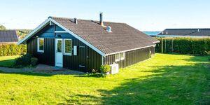Ferienhaus in Rønde, Haus Nr. 27207 in Rønde - kleines Detailbild