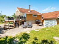 Ferienhaus in Skjern, Haus Nr. 27746 in Skjern - kleines Detailbild
