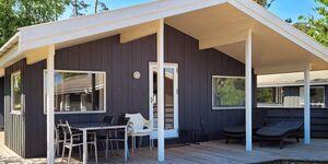 Ferienhaus in Nexø, Haus Nr. 27749 in Nexø - kleines Detailbild