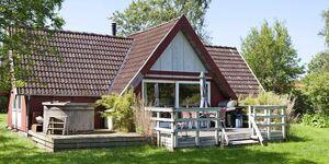 Ferienhaus in Store Fuglede, Haus Nr. 27934 in Store Fuglede - kleines Detailbild